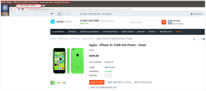 product_page%20(1)