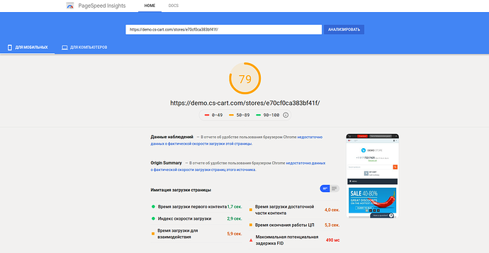 4101-pagespeed