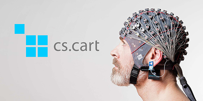 neurohelmet_cs-cart