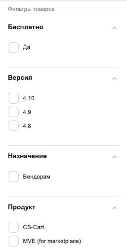 filtr_ru