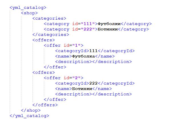 2021-06-15_22-28-49