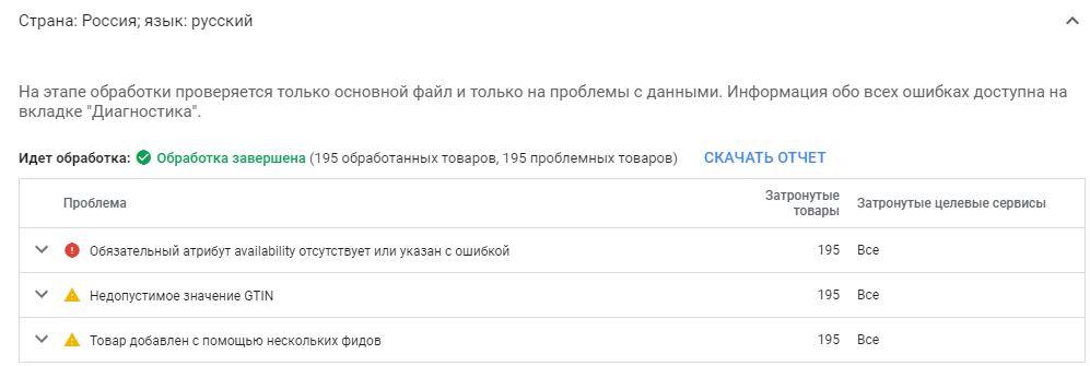 Google%20Merchant