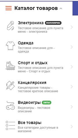 2021-06-05_17-59-49