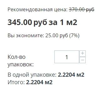 760ebe825bfacd99c4f352804d0a4b9074150daf