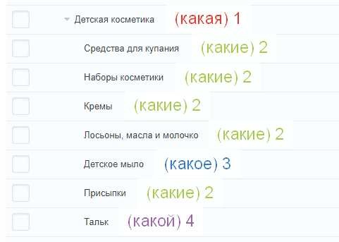 2021-04-13_18-02-35